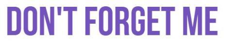 Internationella Alzheimerdagen: Mingelkväll med unga anhöriga