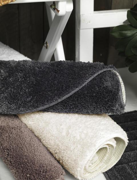 Bath mat Cooper_1