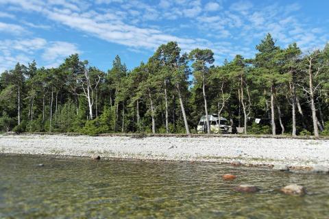 Ostseeküste Lettland_co_DFDS