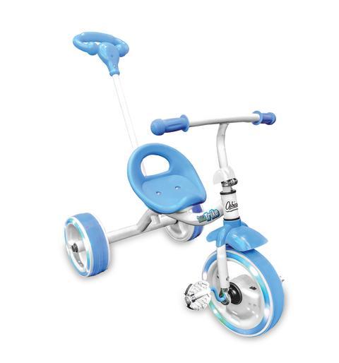 TF19 Hero Toys - H Grossman - My First Light Up Trike
