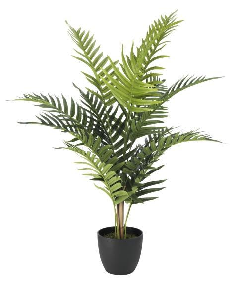 Kunstig palme SANDER (199 DKK)