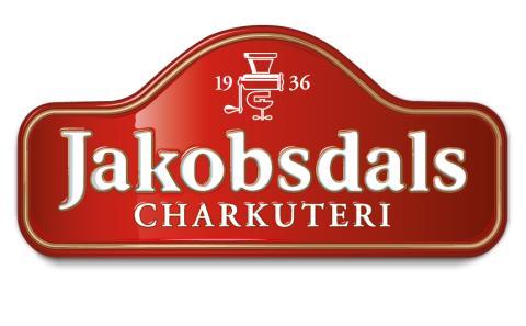 Jakobsdals Charkuteri inviger nya lokaler i Göteborg