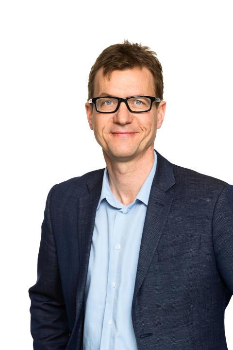 Jens Heed