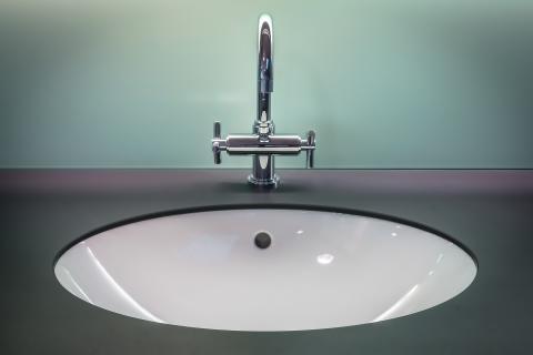 Akut vattenläcka berör många boende i Påarp, Mörarp, Bårslöv och Vallåkra med omnejd i Helsingborgs kommun