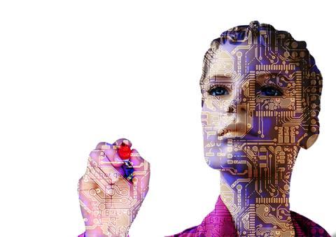 robot_webben