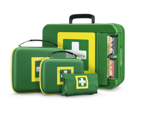 Cederroth_First_Aid_Kit