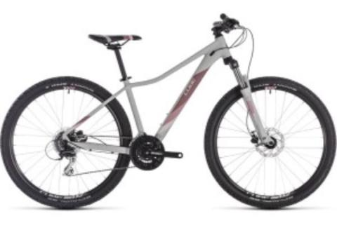 Chingford bike theft - bike 1