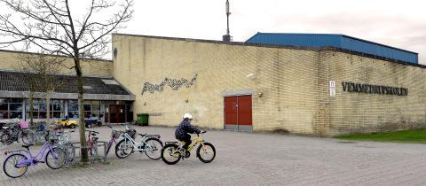 Køge Kommune sænker energiforbruget