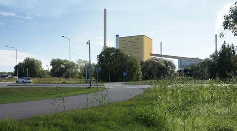 Mälarenergi genomför sitt mest ambitiösa mål någonsin efter beslut i Västerås Kommunfullmäktige.