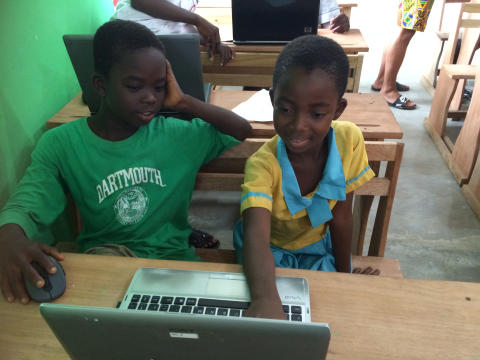 Hogia och Kivra inleder välgörenhetssamarbete