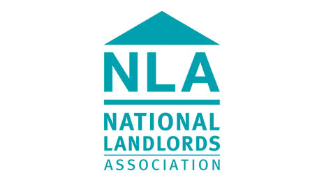 National Landlords Association selects Mitie as exclusive partner for Green Deal