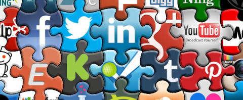 #DigitalPR Challenge: What Is Social Reach & How Can You Better Yours?