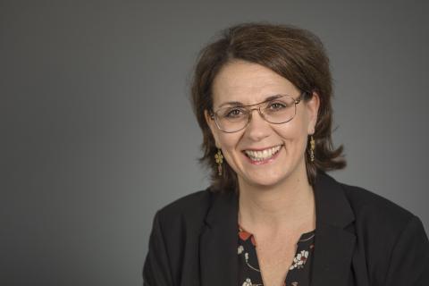 Kristina Lejon