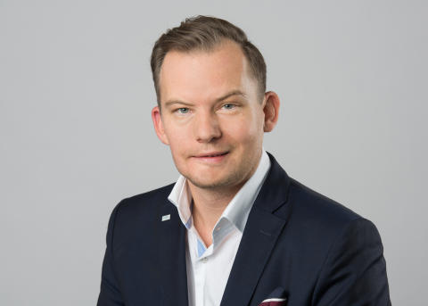 Lukas-Wetterström