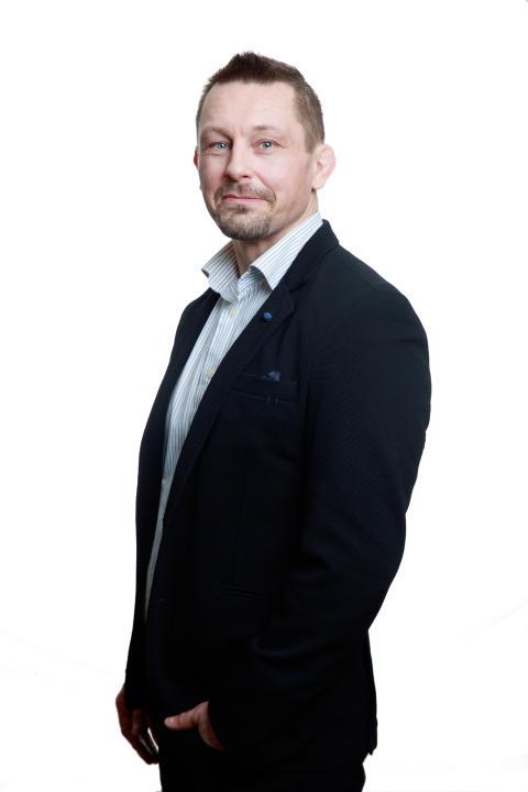 RUAG Space Finlandin toimitusjohtaja vaihtunut