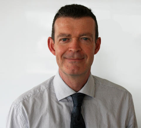 Rochdale Chief Executive moves to new role