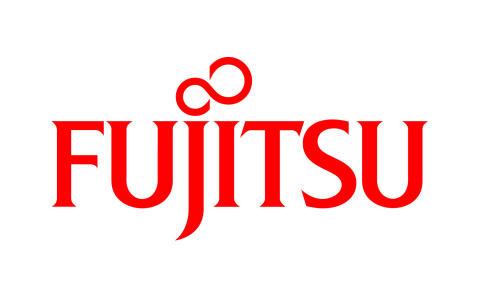 Fujitsu kryddar kundkatalogen med Santa Maria