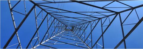 Lindsténs Elektriska AB förvärvar Jelmo El AB