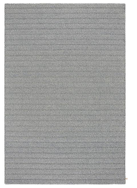 Field_medium_paris-blue_200_RUG