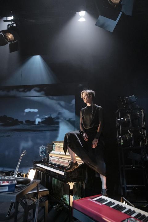 05-Antigone-pressbild-fotoOlaKjelbye-2019-2020