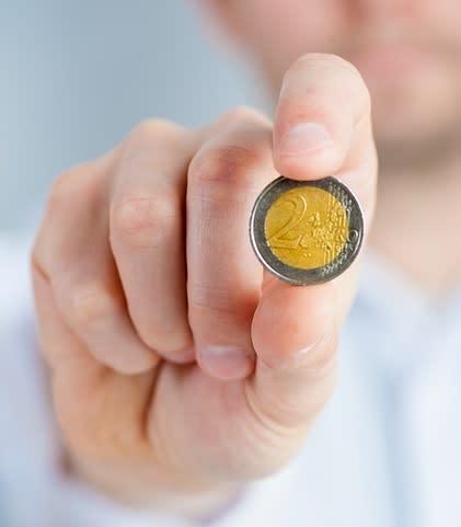 Sex orsaker varför unga har betalningsproblem
