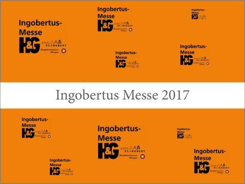 Ingobertus Messe