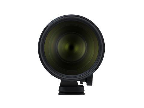 a025_lens_1219