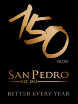 Viña San Pedro ja Jean Sibelius 150 vuotta elämysten tuottajina – musiikki täydentää viininautintoa