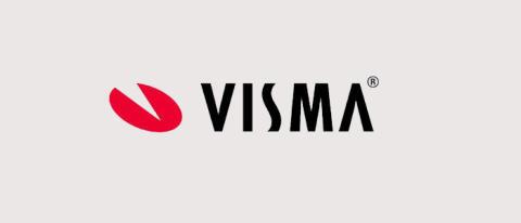 InExchange och Visma blir partners