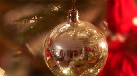Samhällets mest utsatta får del av julgåva från Sparbanken 1826
