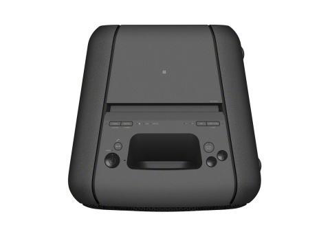 Audio-System_GTK-XB90_von Sony_8
