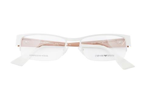 Specsavers Emporio Armani 25635259
