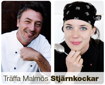 Fastfood & Café och Restaurangexpo