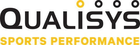 Logo Qualisys Sport Performance