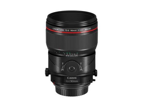 TS-E90mm f4L Macro Bild2