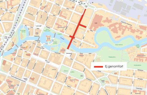 Avstängning Alnängsgatan_högupplöst
