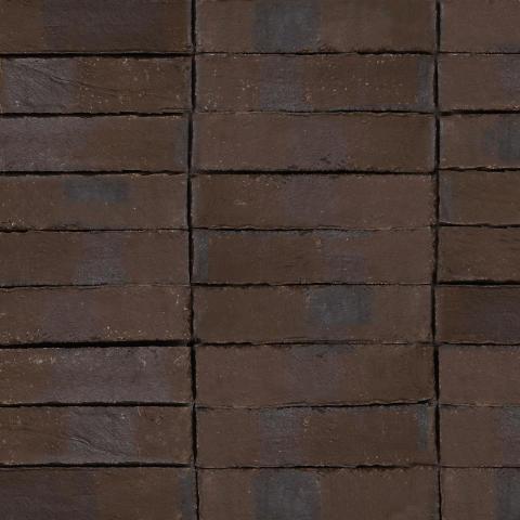 Marktegel Choklad från VANSTA