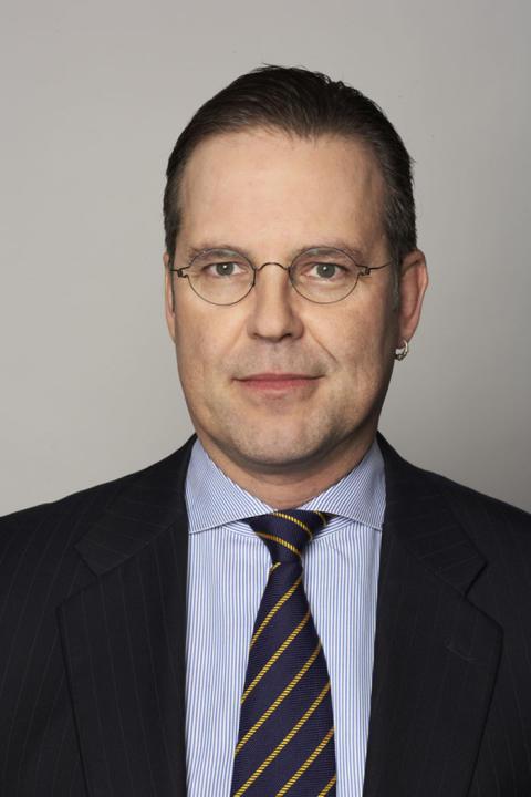 Borg i debatt om svensk konkurrenskraft