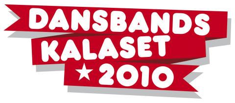 Dansbandskampens turné 2011 på TanumStrand