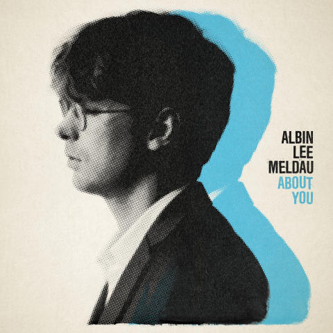 "Så mycket bättre-aktuella Albin Lee Meldau släpper debutalbumet ""About You""!"