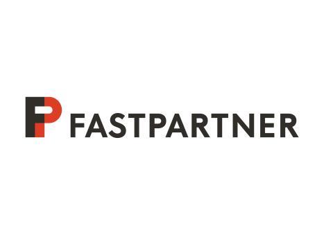 Samhällsbyggarna presenterar stolt Fastpartner som partner #sbdagarna2017!