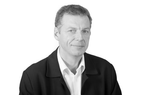 Kjell Adamsson, arkitekt SAR/MSA