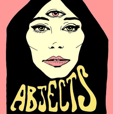 Abjects