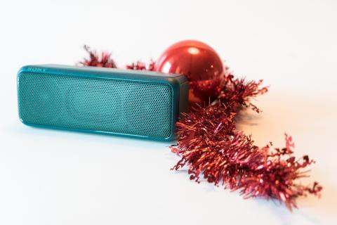 SRS-XB3_pour_Noël