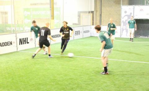 NorthSide sætter gang i Aarhus Fremad-samarbejde