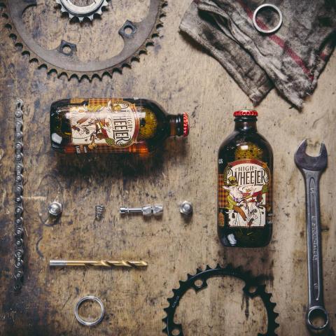 Backyard Brew High Wheeler_highres