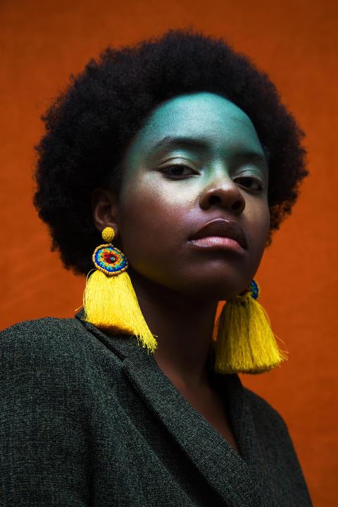 4029_11449_YannisDavyGuibinga_Gabon_Open_Portraiture_2019