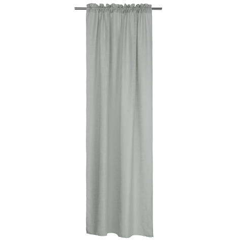 86339-55 Curtain Melissa