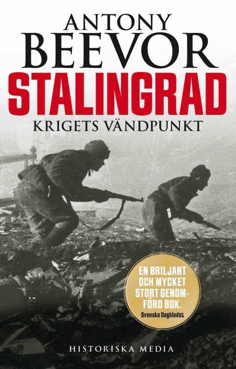 StalingradMjukb