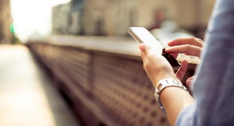 Fortnox lanserar ny tjänst för hantering av utlägg i samarbete med Companyexpense